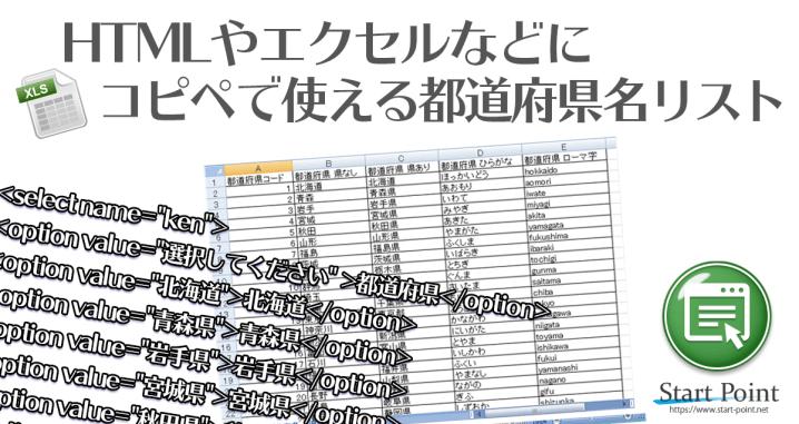 一覧 コピペ アルファベット 特殊文字 一覧表【コピペ用】546種類