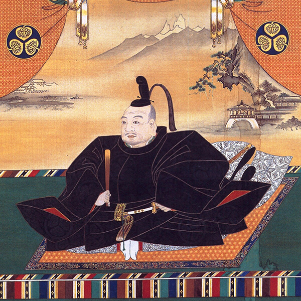 は とき 代 江戸 補佐 将軍 6 代 白石 を 新井 側用人 7 した の とともに 将軍 時代